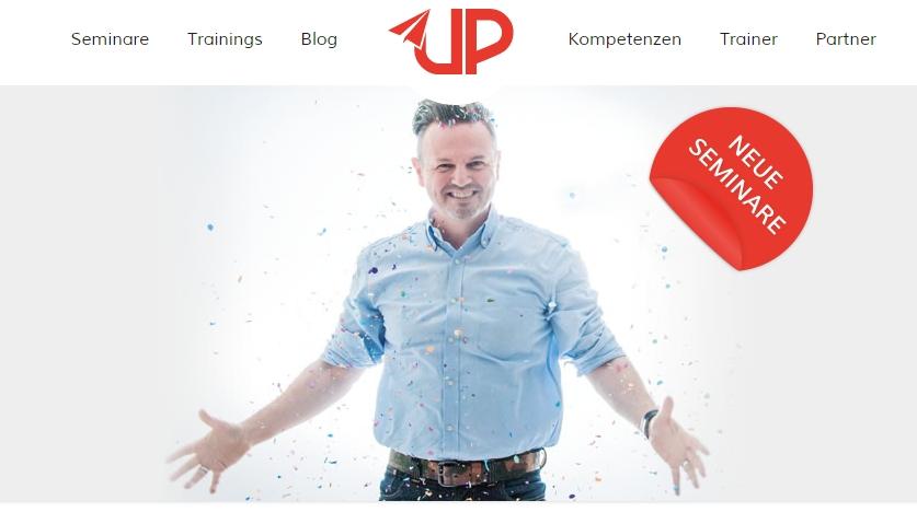 Hier geht es zur Internetseite http://www.unkrig-personalcoaching.de/